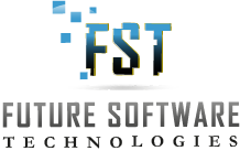 Future Software Technologies